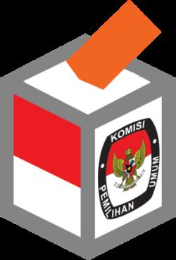 https://pilkada2017.kpu.go.id/images/logo_pilkada.png